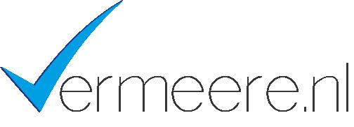 Vermeere.nl - Zoekmachineoptimalisatie en bedrijfswebsites