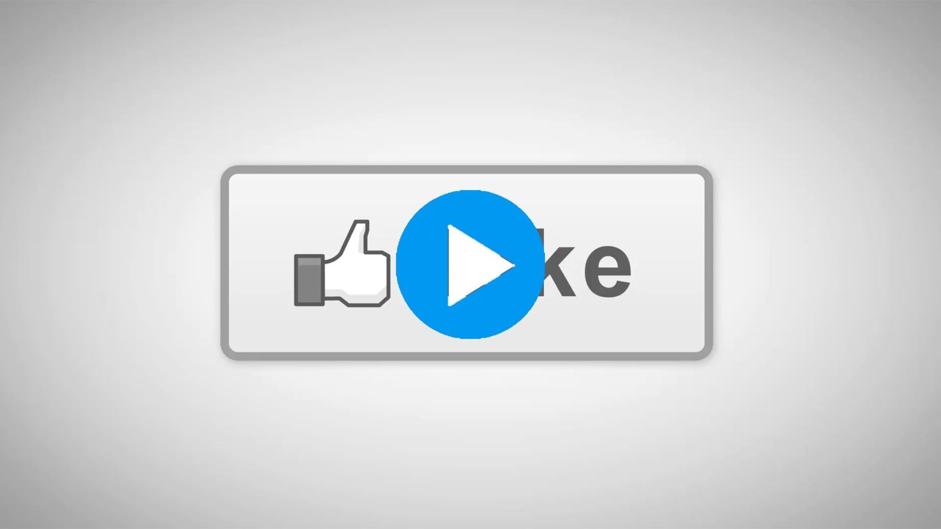 Facebook Timeline Video